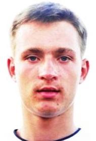 Поиск: тимур витальевич