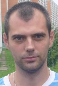 копылов павел владимирович элит дизайн 190 x 280 · jpeg
