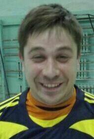 дмитрий васильевич волобуев курск фото