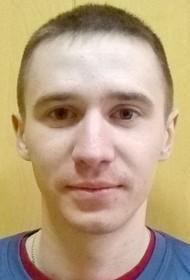Попов first_name
