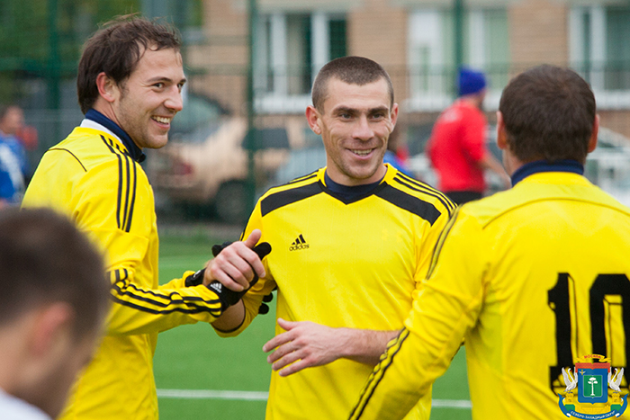 Oasis на проигрыш сборной англии по футболу